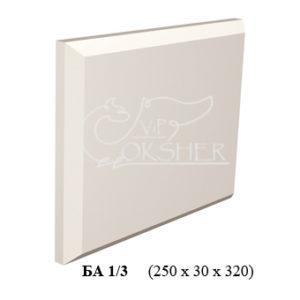 bossazh-ba-1-3
