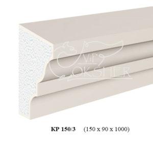 karniz-kr-150-3