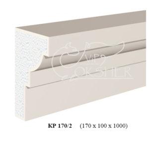 karniz-kr-170-2