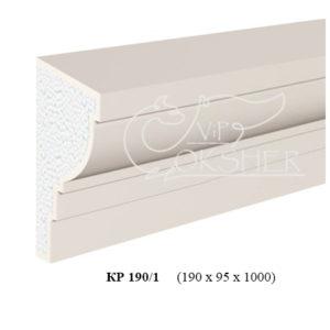 karniz-kr-190-1