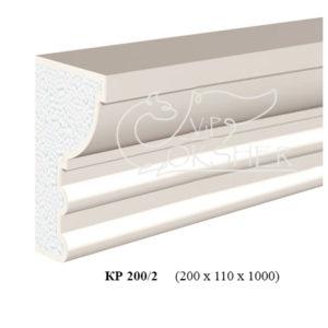 karniz-kr-200-2