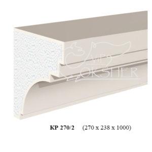 karniz-kr-270-2