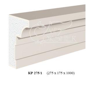 karniz-kr-275-1