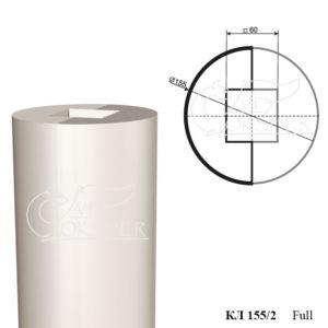 kolonna-kl-155-2