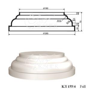kolonna-kl-155-4