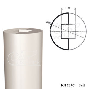 kolonna-kl-205-2