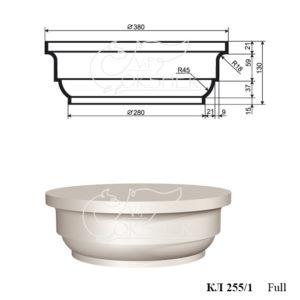 kolonna-kl-255-1
