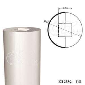 kolonna-kl-255-2