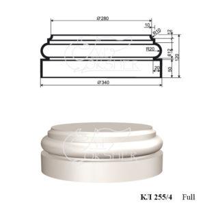 kolonna-kl-255-4