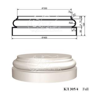 kolonna-kl-305-4