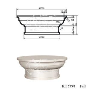 kolonna-kl-355-1
