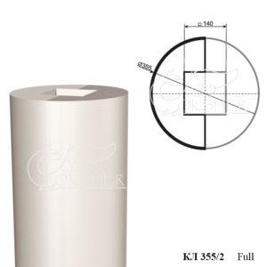 kolonna-kl-355-2