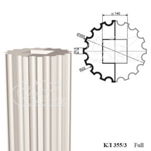kolonna-kl-355-3