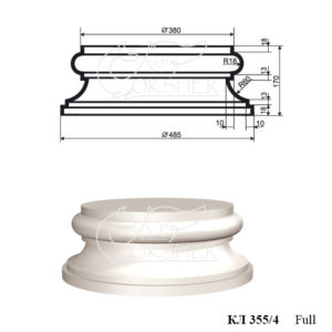 kolonna-kl-355-4