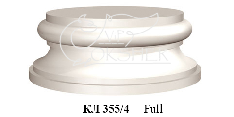 kolonna-kl-355-4-osnova