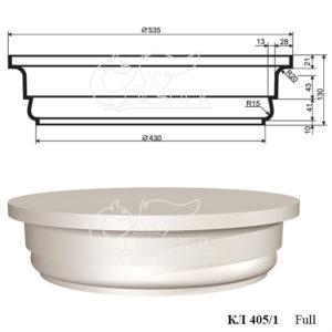 kolonna-kl-405-1