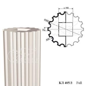 kolonna-kl-405-3