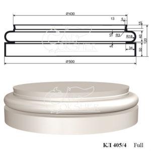 kolonna-kl-405-4