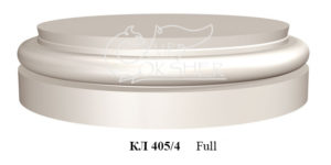 kolonna-kl-405-4-osnova