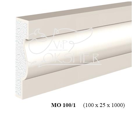 molding-mo-100-1