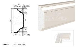 molding-mo-100-2