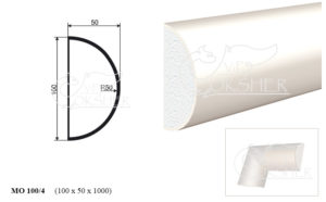 molding-mo-100-4