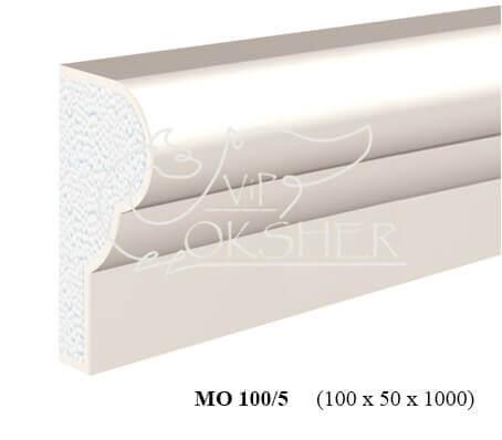 molding-mo-100-5