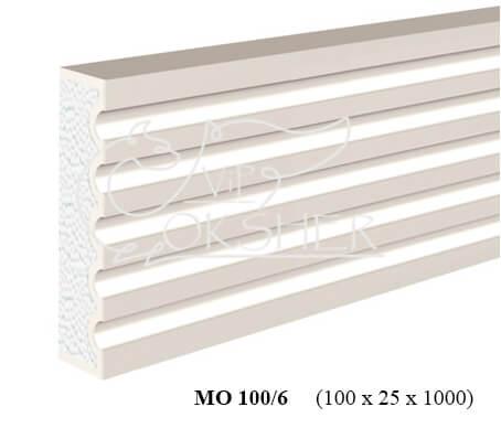 molding-mo-100-6
