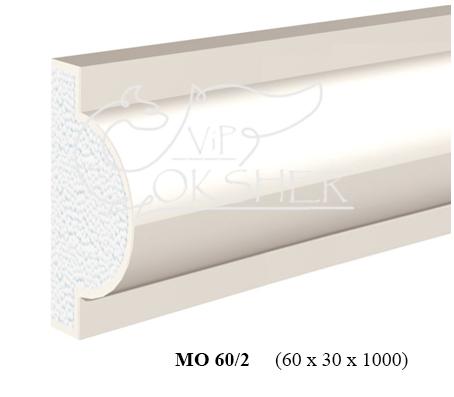 molding-mo-60-2