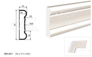 molding-mo-60-3