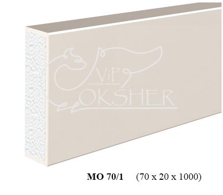 molding-mo-70-1