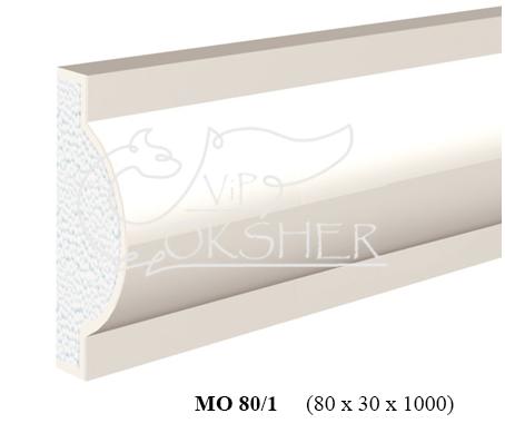 molding-mo-80-1