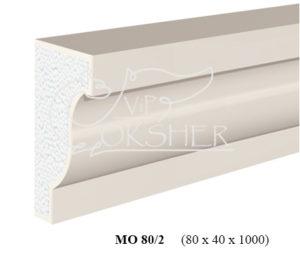 molding-mo-80-2