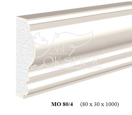 molding-mo-80-4