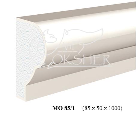 molding-mo-85-1