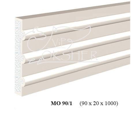 molding-mo-90-1