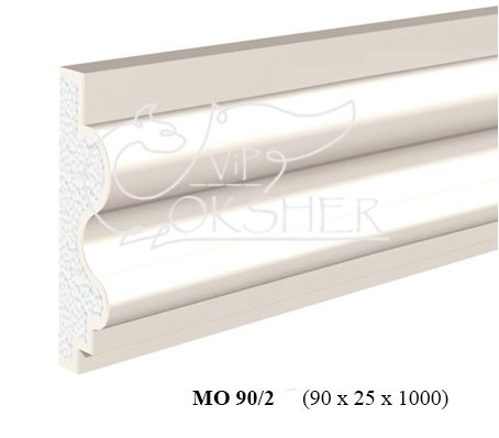 molding-mo-90-2