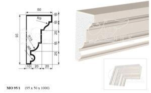 molding-mo-95-1