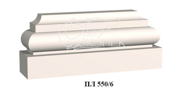 pilastra-pl-550-6-baza