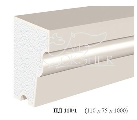 podokonnik-pd-110-1