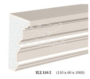 podokonnik-pd-110-2