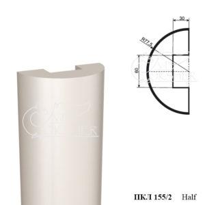 polukolonna-pkl-155-2