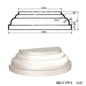 polukolonna-pkl-155-4