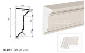 molding-mo-105-2