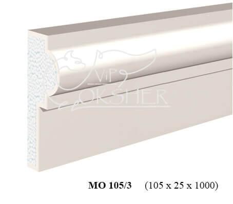 molding-mo-105-3