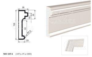 molding-mo-105-4