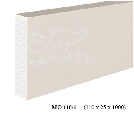 molding-mo-110-1