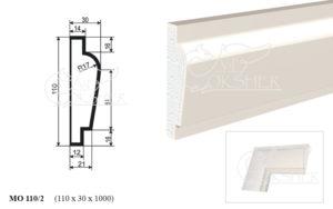 molding-mo-110-2