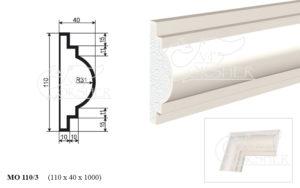 molding-mo-110-3
