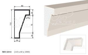 molding-mo-110-4